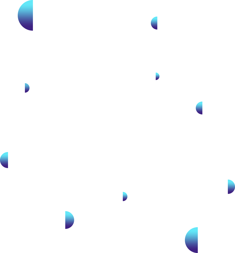https://www.branding.skytechng.com/wp-content/uploads/2020/09/circle_floaters_01.png