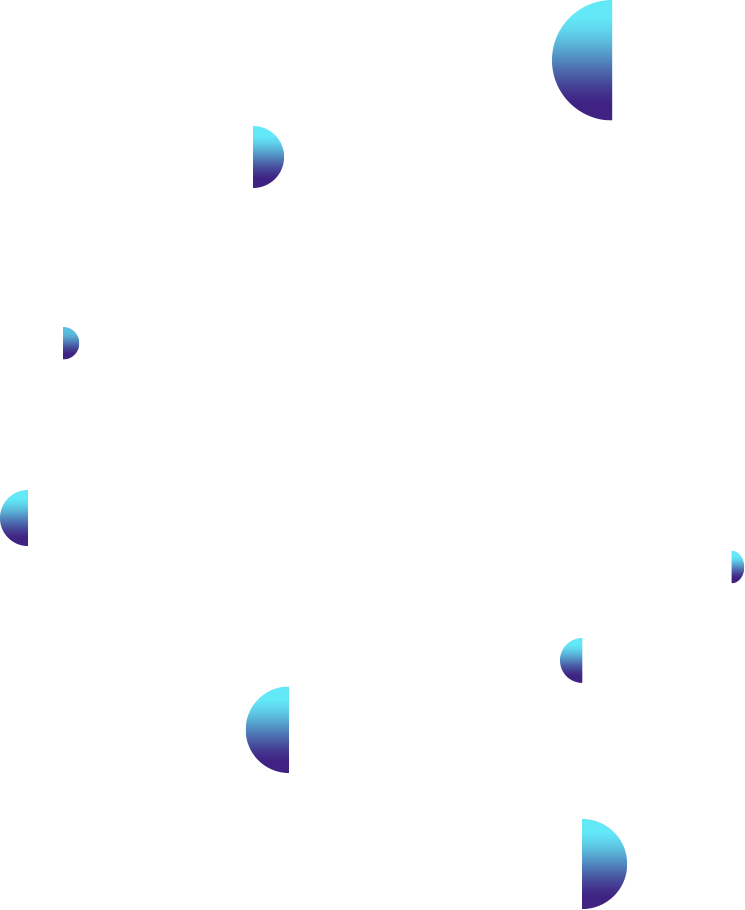https://www.branding.skytechng.com/wp-content/uploads/2020/09/circle_floaters_02.png