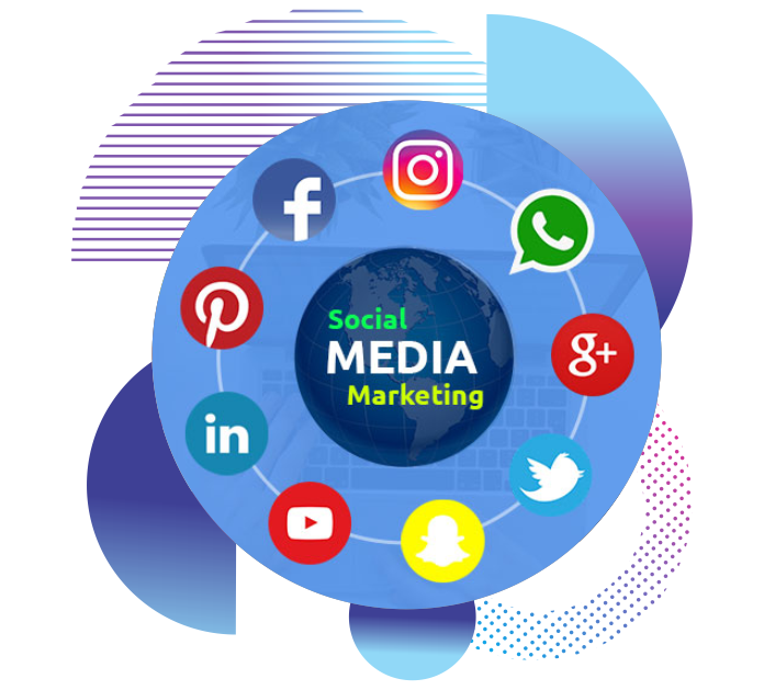 Best Social Media Marketing Company in Nigeria